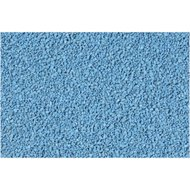 Beeztees Aquariumgrind Decoflint Blauw 3 Tot 5 Mm 1kg