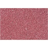 Beeztees Aquariumgrind Decoflint Roze 3 Tot 5 Mm 1kg