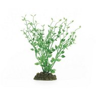 Beeztees Plastic Aquaplant 1705 20cm
