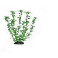 Beeztees Plastic Aquaplant 2571 25cm