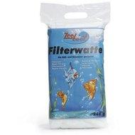 Beeztees Aquarium Filterwatte