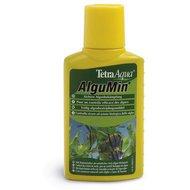 Tetra Aquaplant Algumin 100ml