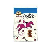 Cavalor Fruities 750g