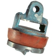 Pressalit Kolf voor Pomp Pzb 12001/002/404