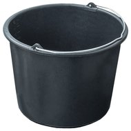 Berdal Bucket Gripline Synthetic