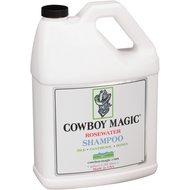 Cowboy Magic Rosewater Shampoo 3785ml