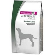 Eukanuba Diet Dog Restricted Calorie Dry
