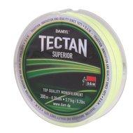 DAM Tectan Superior 300m