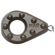 MAD Lood Magnet Lead
