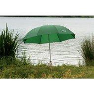 DAM Paraplu Nylon