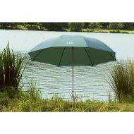 DAM Paraplu Scheurstop Nylon