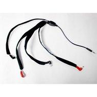 Horseware Sportzvibe Pferd Cable & Transformer