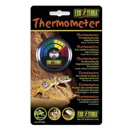 Exo Terra Thermometer Rept-o-meter 10,5x2x18cm