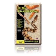 Exo Terra Snake Bedding Substraat voor Slangen 26,4L