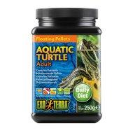 Exo Terra Voer voor Volwassen Waterschildpad