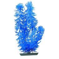 Marina Plant Plastiek Hornwort Blauw 13cm