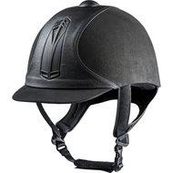Choplin Cap Premium Zwart