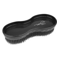Hippo-Tonic Multifunctional Brush Black