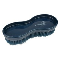 Hippo-Tonic Multifunctional Brush Navy