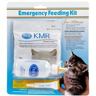 Vet-i Pharma KMR Emergency Feeding Kit Kitten