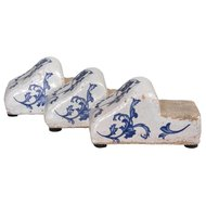 Esschert Aged Keramik Fuß