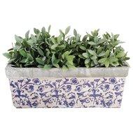 Esschert Aged Ceramic Blumenkasten