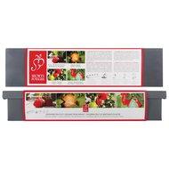 Esschert Balkonkasten Obst Und Gemüse