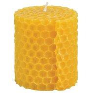 Esschert Bienenwachskerze
