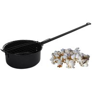 Esschert Popcorn-pfanne