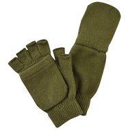Esschert Turnover Handschuhe