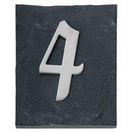 Esschert Hausnummer 4