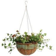 Esschert Ih Hanging Basket