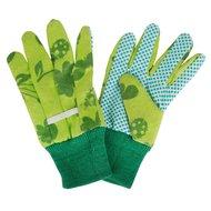 Esschert Children gloves