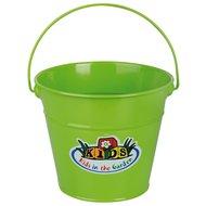 Esschert Kindereimer Grün