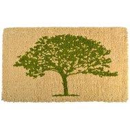 Esschert Kokosmatte Baum