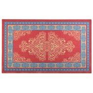 Esschert Schmutzmatte Persisches Muster
