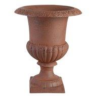 Esschert Französische Vase Höhe
