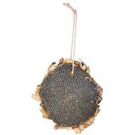 Esschert Dried Sunflower