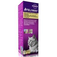 Feliway F3 Spray Kat 60ml