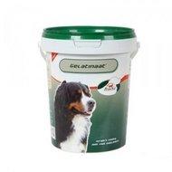 PrimeVal Gelatinaat Hond 500gr