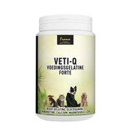 Frama Best For Pets VETI-Q Voedingsgelatine Forte 500gr
