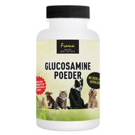 Frama Best For Pets Glucosamine
