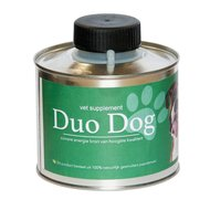 Frama Best For Pets Duo Dog Vet Supplementen