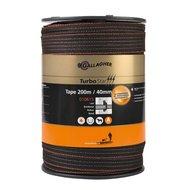 Gallagher TurboStar lint Super Terra 40mm/200m