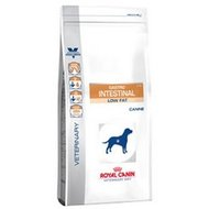 Royal Canin Gastro Intestinal Low Fat Hond 12kg