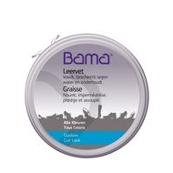 Bama Leather polish A90 for Smooth Leather Blank