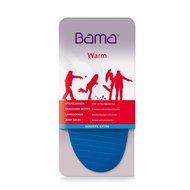 Bama 2010 Sok Extra Blauw