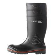 Dunlop A442031 Acifort Stiefel S5