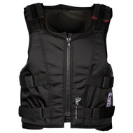 Harrys Horse Bodyprotector SlimFit Junior