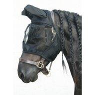 Harrys Horse Vliegenmasker Flyshield